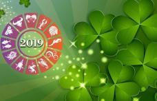 Horoscop anual 2019. Previziuni astrale pentru toate zodiile