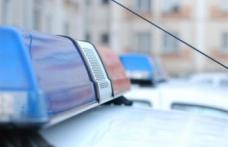 Bărbat băut şi fără permis, urmărit în trafic de poliţiştii dorohoieni