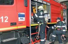 Sfaturi pentru prevenirea incendiilor în noaptea dintre ani
