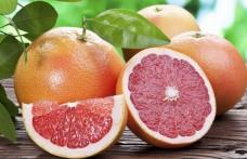 Fructul care împiedică îmbătrânirea precoce a organismului