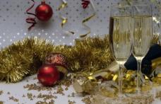 Urări de Anul Nou: Mesaje și felicitări pentru Revelion 2019