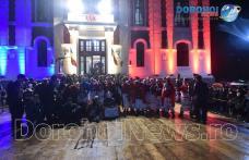 Banda Ghilia – Evoluția Formațiilor de Datini și Obiceiuri din 31 decembrie 2018: VIDEO – FOTO