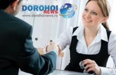 Cauți un job profesionist? Vrei să lucrezi alături de persoane competente? Vino în echipa noastră!