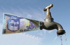 S.C. Nova Apaserv S.A. Botoșani anunță reduceri ale facturilor plătite de utilizatori de la 1 ianuarie 2019