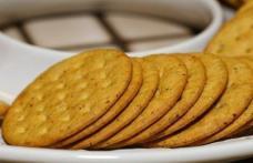 Secretul șocant al biscuiților! Nimeni nu ar trebui să dea copilului așa ceva