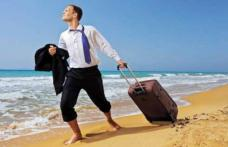 Schimbare majoră pentru angajaţi, ce se întâmplă cu concediul de odihnă neefectuat