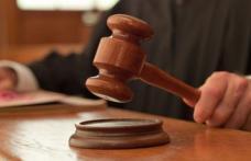 Bărbat arestat pentru înșelăciune în urma unei sentințe emise de Judecătoria Dorohoi