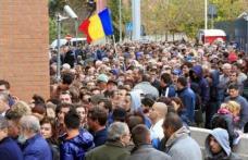 """Românii rezidenţi în Italia ar putea primi până la 1.872 euro lunar. În ce condiţii se poate acorda """"venitul de cetăţenie"""""""
