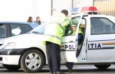 S-a ales cu dosar penal după ce a ratat ieșirea dintr-o parcare. Vezi ce alcoolemie avea viteazul!