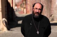 Părintele Necula, avertisment pentru români! Ce ne așteaptă în anul 2019