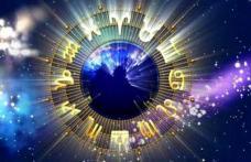 Horoscopul săptămânii. Previziuni pentru perioada 7 - 13 ianuarie