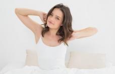 Șase lucruri pe care să le faci dimineața pentru a fi productiv toată ziua, recomandate de un specialist în neuroștiințe