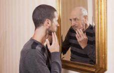 De ce ni se pare că timpul trece mai repede pe măsură ce îmbătrânim?