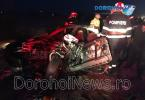 Accident Dealu Mare Dorohoi_06