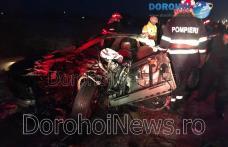 Tragic! Tânărul de 27 de ani rănit în accidentul de la Dealu Mare a decedat la spital