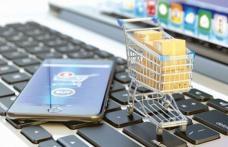 Vești importante pentru cei care fac cumpărături online. Află ce se întâmplă dacă faci retur un produs!