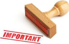 ATENȚIE! PFA și II mai au o săptămână pentru a-și modifica codurile CAEN și numărul de angajați