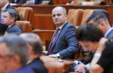 Senatorul PSD Lucian Trufin - Continuitate și implicare pentru dezvoltarea județului Botoșani