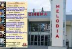 cinema melodia