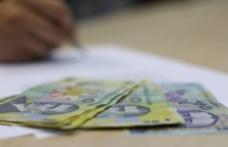 E oficial! Toți bugetarii vor primi bani în plus la salariu! Când se va întâmpla