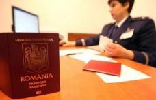 Detalii despre noile tipuri de pașapoarte simple electronice și pașapoarte simple temporare