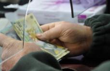 Veţi plăti penalizări uriaşe dacă nu achitaţi aceste taxe la termen