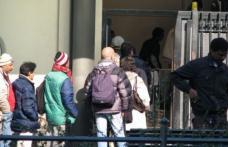 Ajutor pentru românii din Italia! Ce condiții trebuie să împlinească