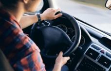 Șofer din Darabani sancționat cu dosar penal după ce a fost prins beat