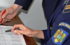 Comunicat de la Biroul pentru Imigrări Botoșani cu modificările legislative privind regimul străinilor care ajung în judeţ