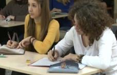 Calendar an școlar schimbat, se scurtează vacanţa, se decalează Bacalaureatul şi Evaluarea Naţională