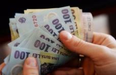 Veşti bune pentru mii de români! Se dă concediu de până la un an de zile şi o indemnizaţie lunară de 1.700 de lei