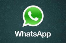 Schimbare majoră făcută de WhatsApp! Toți utilizatorii sunt afectați