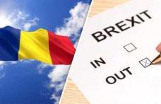 Anunţ important pentru românii din Marea Britanie! Cum pot cere oficial să rămână acolo după Brexit!