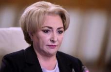 Cum a aflat fiul premierului Dăncilă că este înfiat