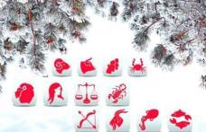 Horoscopul săptămânii 28 ianuarie - 3 februarie. Balanțele au încurcat-o, Gemenii sunt puși pe scandal