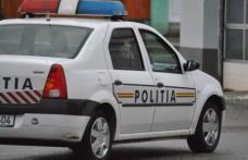 Peripețiile unei adolescente de 16 ani din Dorohoi! Găsită inconștientă în pat și apartamentul răvășit