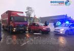 Accident rond Dorohoi_07