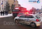 Accident rond Dorohoi_01