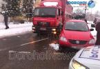 Accident rond Dorohoi_02