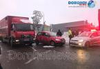 Accident rond Dorohoi_05