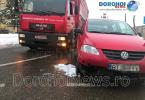 Accident rond Dorohoi_06