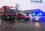 Accident rond Dorohoi_10
