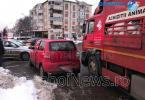 Accident rond Dorohoi_11