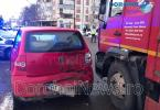 Accident rond Dorohoi_12