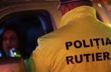 ACCIDENT la Botoșani: Beat la volan, a pătruns pe contrasens și a intrat în coliziune cu alt autoturism