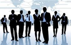 AJOFM Botoșani: În atenția agenților economici și persoanelor aflate în căutarea unui loc de muncă