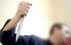 Grav! Angajatul unei primării din județul Botoșani, înjunghiat de un asistat social nemulțumit de locul de muncă propus