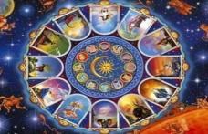 Horoscopul săptămânii 4-10 februarie. Taurii pot avea probleme cu sănătatea, Leii primesc veşti