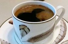 Momente când nu este recomandat să consumi cafea