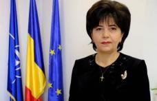 Bugetul de stat pentru 2019 în Botoșani: autostrada Unirii, DN 28B Botoșani-Târgu Frumos, drumuri județene și comunale, amenajări hidrologice